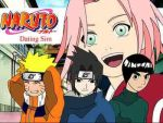 naruto dating sim by 42narusaku42