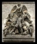 Triomphe_2 by shark-graphic