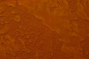 4000x2500 Orange Wall 2 by textur