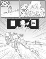Page 73 by HellWingz