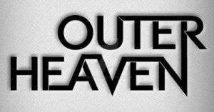 Outer Heaven - Header by SimonDiff