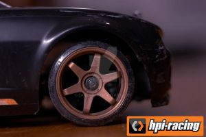 Hpi Racing by Earlmid