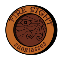 Firesight Logo - Design S by Ultimaodin