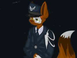 Airplanes::..+ by skinnedwolf
