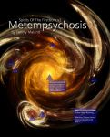 Metempsychosis Cover by dmaland