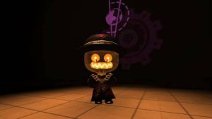 I mean REALLY by ask-lbp3-group