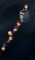 Superwholock by Rugi-chan