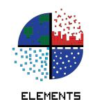 Elements Project by ChavisO2