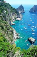 Italy by TonsetRampen
