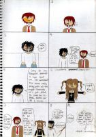 HarryPotterNTheLastNamePage1 by Mysterious-L