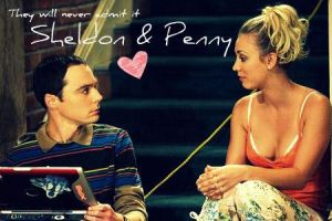 Shipping TBBT by CarpeDiem4