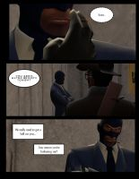 The Spy who Grabbed me pg 76 by Blu-Scout18