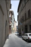 Siena streets 12 by enframed