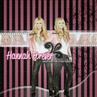 HannahForever' by letsgetcrazier