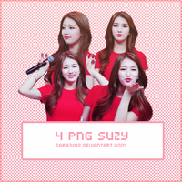 PACK PNG SUZY MISS A by sara3012