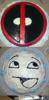Cake pics2 by Deezmo