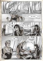 DAO: Convergence p24 by shaydh