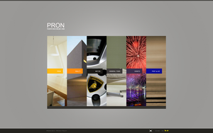 PRON by NIMArchitect