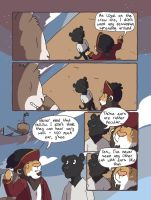 The Flying Lion Page04 by go-ccart