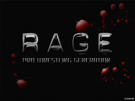RAGE Wallpaper 3 by JayJaxon