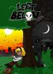 left below cover by senji-comics