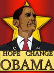 Obamanation2 by semperfried76