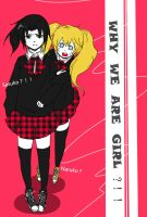 Why_we_are_girl by Bone-bird