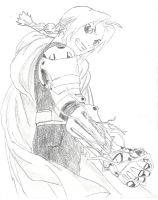 edward elric by lil-demonic-rc