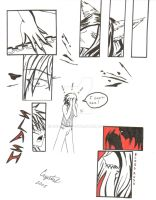 Chapter 3 - Page 3 by CGOmega