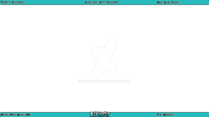 Stream Overlay by whytonia
