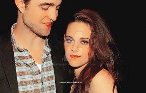 Believe in Robsten. by MarRobsten