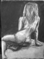 charcoal 4 by DuffPappy