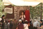 Ren Faire in Big Bear California 4 by Pabloramosart