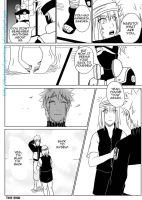 Team 7 Lost Doujinshi Pg 39End by BotanofSpiritWorld