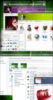 Windows 7 Refresh Pack 0.5 by alexandru-r-ghinea