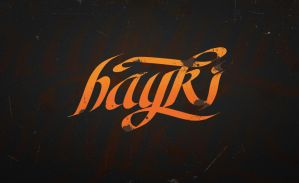 hayki by gklpdesign