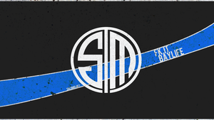 SoloMid.net Wallpaper - Baylife by sfang