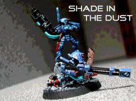 Shade_in_the_Dust by Black-Templar