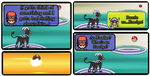 Pokemon Black and White 2 Comic Page 280 by AzureCrazed