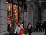 Shopping 5th Ave by Charlief43
