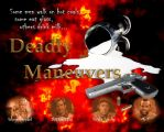 Deadly Maneuvers (A-Team Episode 2x21) by turkey4me