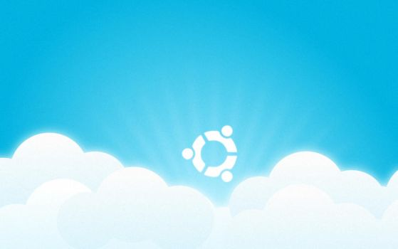 Ubuntu in the cloud by bmgreatness