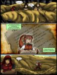 Hardway Mountain pg 12 by AccidentProneComics