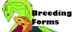 Breeder Forms: November CLOSED by SpringsofIyore