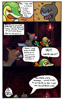 pmd mission 4 sidequest 1 p2 by empiredog
