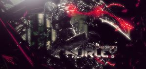 Sem nome by xHurley