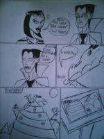 Wicca,Jurassic Shifter,page 3 by Invaderskull1995
