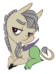 BBy Gliese by HulaHoopLAL
