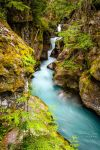 .:Avalanche Gorge:. by RHCheng