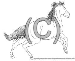 13-09-04 QH running lines Copyright by BrokenRemedies